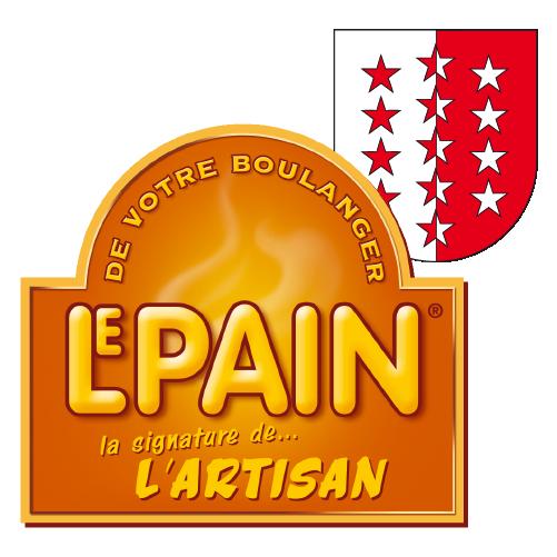Association valaisanne des artisans boulangers-pâtissiers-confiseurs